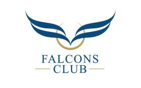Falcons Club