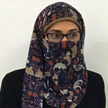 Mariam Habib