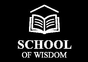 school-of-wisdom