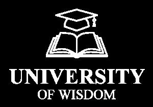university-of-wisdom